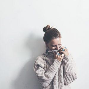 Dotýka sa vašej kože ... prečo si všímať visačky na oblečení