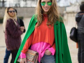ff1afbb43798 Prečo sú šaty tým najlepším kúskom v šatníku ženy