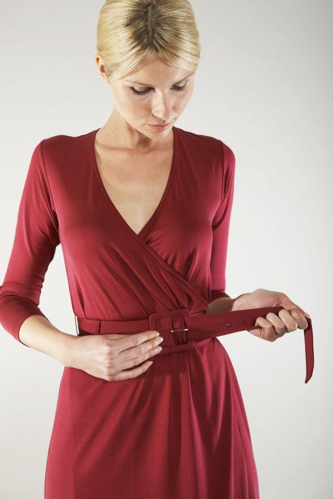 Zavynovacie šaty - ako vybrať tie správne